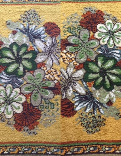 Select Rug Washing Before and After Gallery (6)